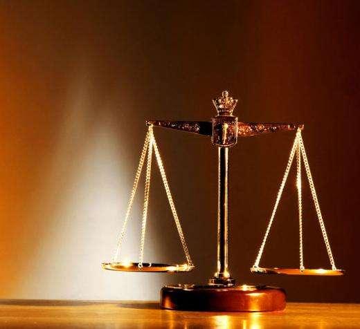 2020年1月法学培训课程【限时免费报名】
